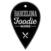 Barcelona Foodie Guide habla de LeccaBaffi