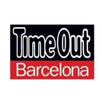 Time Out habla de LeccaBaffi